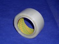 "1 Roll of Premium Packing Tape 2"" x 110 Yards"
